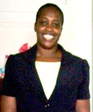 Mrs. Nadira Burke-Sergeon